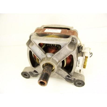 INDESIT WG831 n°9 moteur pour lave linge