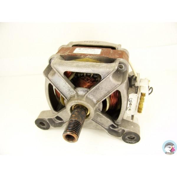 indesit wg831 n 176 9 moteur occasion et moins cher pour lave linge