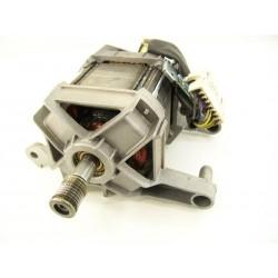 2817080100 BEKO WMD25121FS n°51 moteur pour lave linge