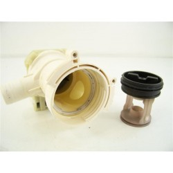 55X9913 FAGOR LD-534 n°85 pompe de vidange pour lave linge