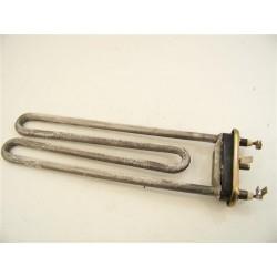 481925928689 BAUKNECHT WAT3560 n°54 résistance, thermoplongeur pour lave linge