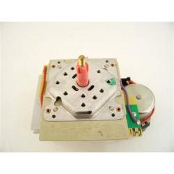 481928218624 BAUKNECHT WAT3560 n°104 Programmateur de lave linge