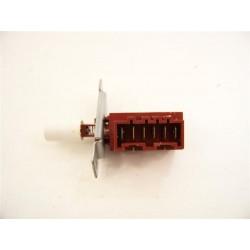 1115741009 ARTHUR MARTIN n°30 Interrupteur pour lave vaisselle
