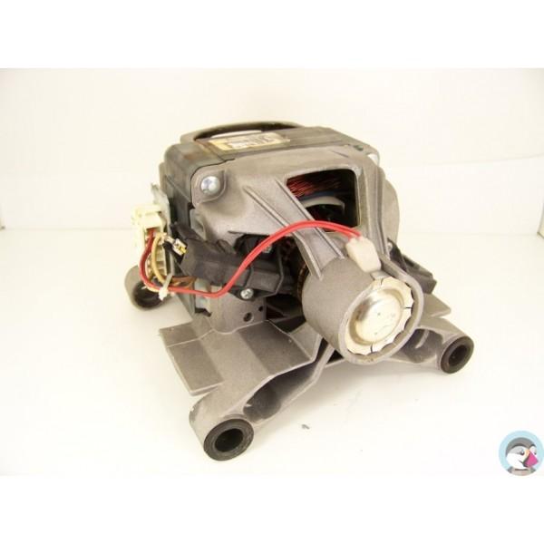indesit wil120 n 176 13 moteur occasion et moins cher pour lave linge