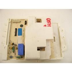 49004301 CANDY CBD140 n°34 module de puissance pour lave linge