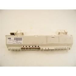 481221838738 WHIRLPOOL ADP6838PC n°71 module de puissance pour lave vaisselle