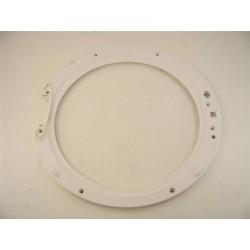 1320148107 ARTHUR MARTIN n°24 cadre arrière pour hublot de lave linge