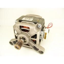 C00094185 INDESIT WIL11 n°19 moteur pour lave linge