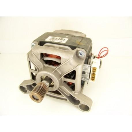 INDESIT WIL11 n°19 moteur pour lave linge