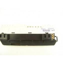 481221478606 LADEN C313 n°73 module de puissance pour lave vaisselle