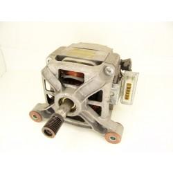 42338 AQUACEANE FLB90X n°1 moteur pour lave linge