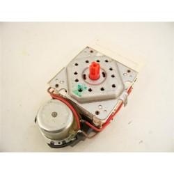64481986 BRANDT VN8810E1 n°43 Programmateur pour lave vaisselle