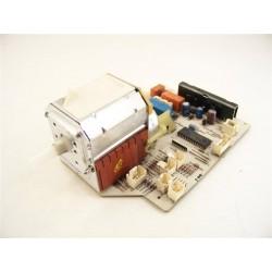 1100990496 AEG LF616600 n°54 Programmateur de lave linge