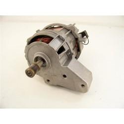 1100990462 AEG LF616600 n°44 moteur pour lave linge
