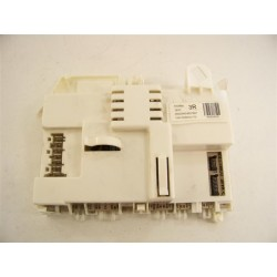 81452980 CANDY CTG126 n°35 module de puissance pour lave linge