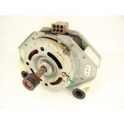 LG WD-12150FB n°5 moteur pour lave linge