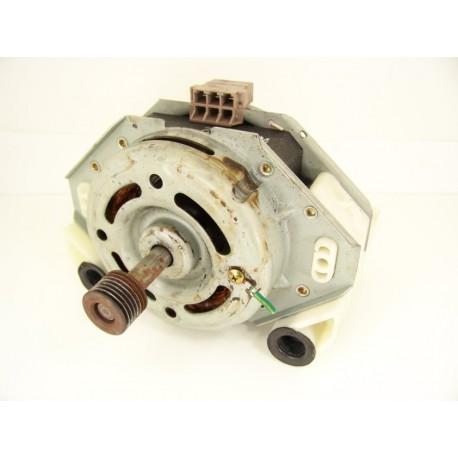 42693 LG WD-12150FB n°5 moteur pour lave linge