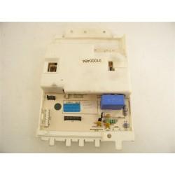 97923037 HOOVER HWF5513E n°36 module de puissance pour lave linge