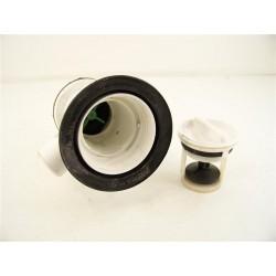 8996454307803 AEG LF616600 n°92 pompe de vidange pour lave linge