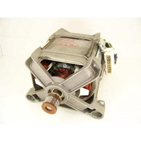 FAR L6400 n°7 moteur pour lave linge