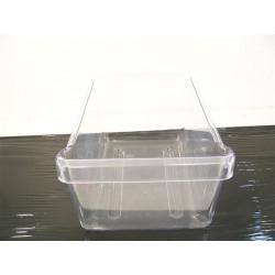 481941879416 WHIRLPOOL ARC6790 n°13 bac a légume pour réfrigérateur