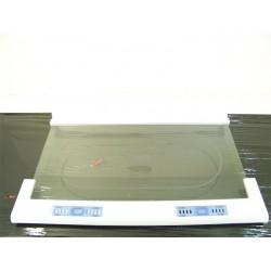 481245088189 WHIRLPOOL ARC6790 n°5 étagère de bac a légume pour réfrigérateur