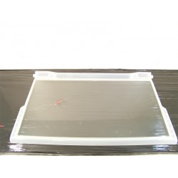 481245088188 WHIRLPOOL ARC6790 n°6 étagère de réfrigérateur