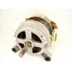 512012200 ARDO TL800 n°9 moteur pour lave linge d'occasion