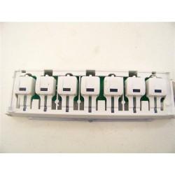 41010336 HOOVER HND915 n°11 Carte Touches pour lave vaisselle