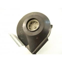 91201058 HOOVER HND915 n°5 ventilateur de séchage lave vaisselle