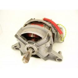 ARDEM ARD1160 n°11 moteur pour lave linge