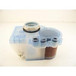 91200516 HOOVER HND915 n°15 Adoucisseur d'eau pour lave vaisselle