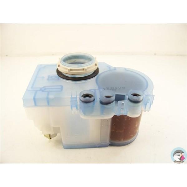 Sel de cuisine pour lave vaisselle hygiene de la cuisine recherche produits mat riels rtm - Gros sel lave vaisselle ...