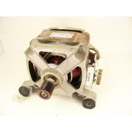HAIER HW-K1200 n°12 moteur pour lave linge