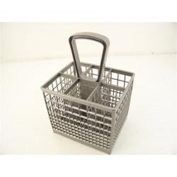 41011414 HOOVER HND915 n°49 panier a couvert pour lave vaisselle