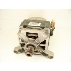 32000536 FAR L61200 n°14 moteur pour lave linge