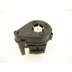 CURTISS SC630 n°13 Pompe de relevage pour sèche linge