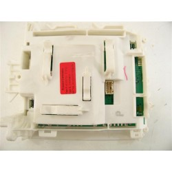 ARTHUR MARTIN AWT1166AA n°34 module de puissance pour lave linge