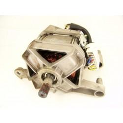 42974 SELECLINE MC600 n°15 moteur pour lave linge