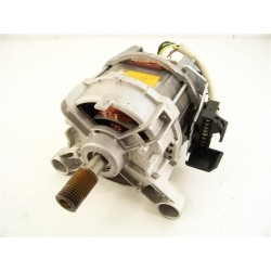 1246602070 ARTHUR MARTIN AWT1166AA n°45 moteur pour lave linge