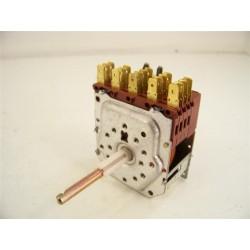 55X9976 FAGOR LD-1050 n°90 Programmateur de lave linge