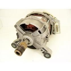 SIDEX ML10504 n°16 moteur pour lave linge