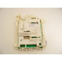 ARTHUR MARTIN AWT1355AA n°35 module de puissance pour lave linge