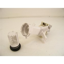 55X9913 BRANDT FAGOR n°94 pompe de vidange pour lave linge