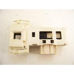 91201208 CANDY n°13 sécurité de porte lave linge