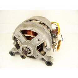 FAR LT4000E n°22 moteur pour lave linge