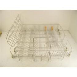 9032150 MIELE n°5 panier inférieur de lave vaisselle