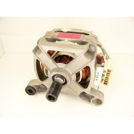 MINEA WM2800 n°24 moteur pour lave linge