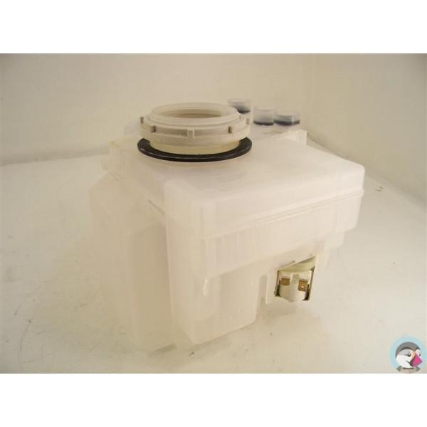 91200504 candy n 17 adoucisseur d 39 eau d 39 occasion pour for Consommation lave vaisselle eau