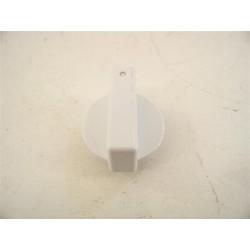 41004214 CANDY n°11 Bouton de programmateur pour lave vaisselle